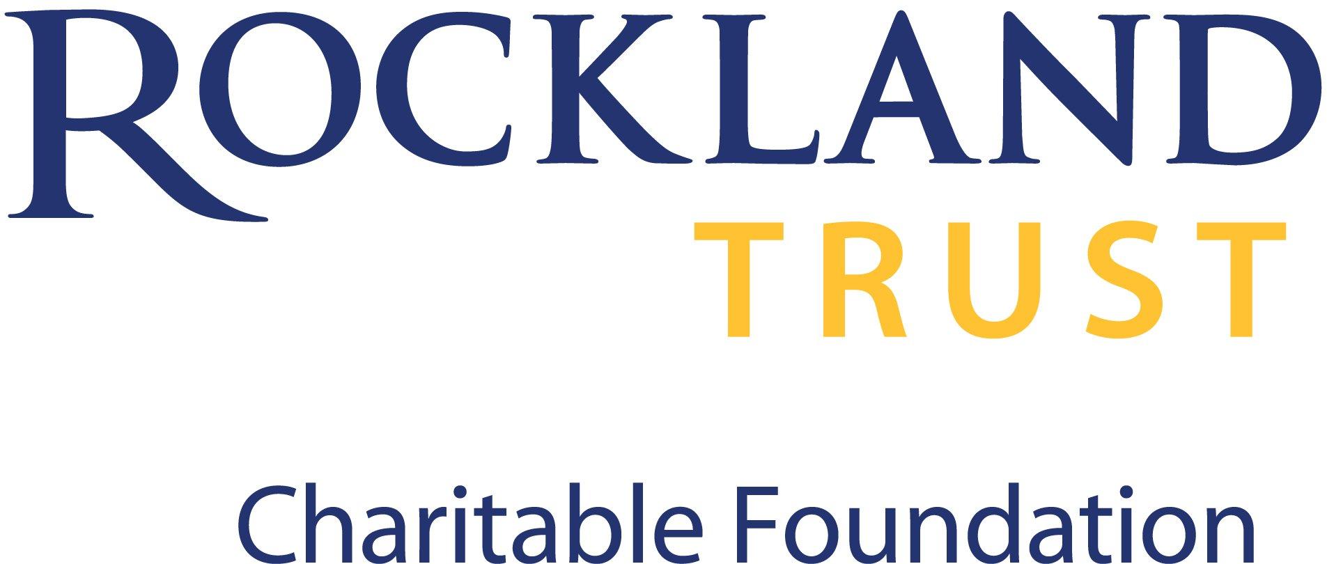 Rockland Trust Charitable Foundation
