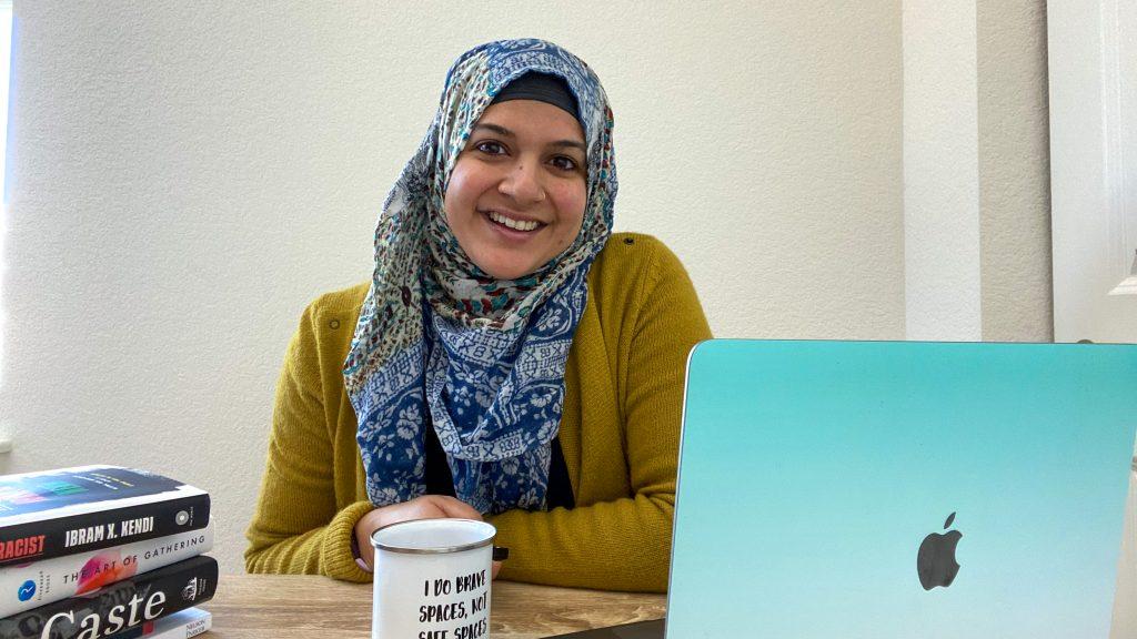 idea labs entrepreneur stories