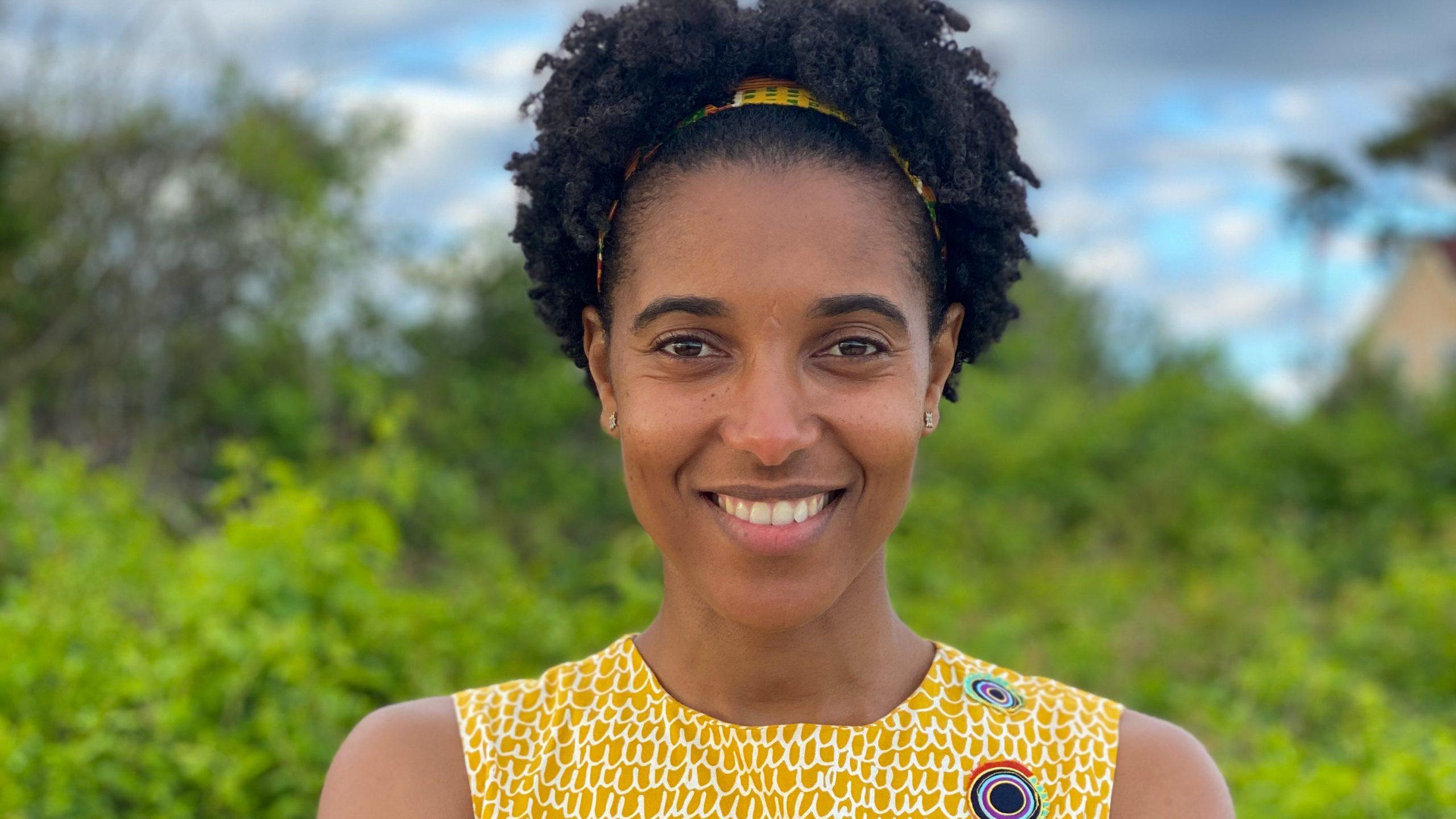 maternal nurturing collective entrepreneur stories